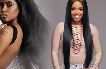 Virgin Hair Extensions And Brazilian Hair Bundles Diamond Dynasty